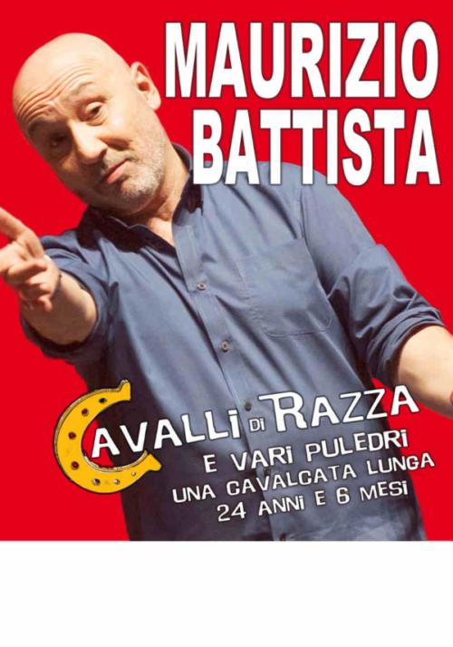 battista