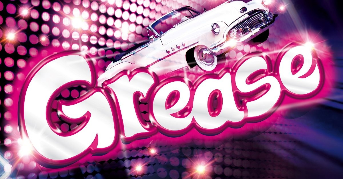 GREASE VARESE